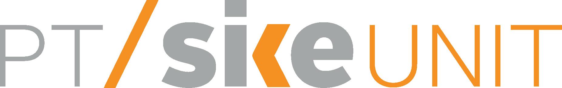 SIKE Unit – Universidade de Aveiro